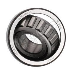 斯凯孚 锁定螺母 HM 48 T 宽度:34mm  个