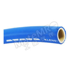 特瑞堡 卫生级热水管 A1-011-0500-25M-BLU 颜色:蓝色  卷