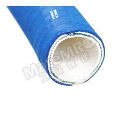 赛弗 防碾压食品管 A5-004-1500-5M-BLU 长度:5m 颜色:蓝色  卷