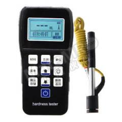 三和计量 数显里氏硬度计(不带打印) TH120A  台