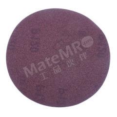 金牛 背胶砂碟(红砂) JN-J-4I0H-40 材质:氧化铝 最小起订量:1 包装数量:50片/盒 粒度:40# 孔数:无  盒