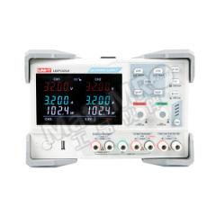 优利德 线性直流稳压电源 UDP3303A 电压:0~30V;1.8V/2.5V/3.3V/5.0V/±8% 电流:0~3A;3A  台