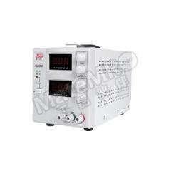 泽丰盛 单路直流稳定电源 RS1305P 特殊功能:RS1305P 电流:5A  台