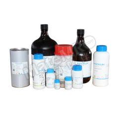 麦克林 碘化钾溶液 P816714-1L 浓度:100g/L  瓶