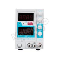 泽丰盛 经济型直流稳定电源 NY1303DF-B 特殊功能:NY1303DF-B 电流:3A  台