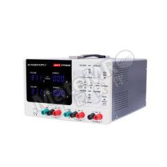 优利德 线性直流稳压电源 UTP8303B 电压:0~32V;5VFixed 电流:0~32V;5VFixed  台