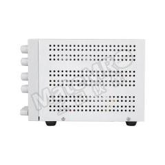 泽丰盛 单路直流稳定电源 RS1303P 特殊功能:RS1303P 电流:3A  台