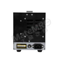 泽丰盛 单路直流稳定电源 RS1305DF-P 特殊功能:RS1305DF-P 电流:5A  台
