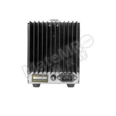 泽丰盛 单路直流稳定电源 RS1303DF 特殊功能:RS1303DF 电流:3A  台