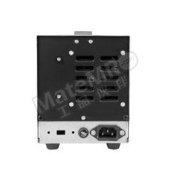 泽丰盛 单路直流稳定电源 RS1303DF-P 特殊功能:RS1303DF-P 电流:3A  台