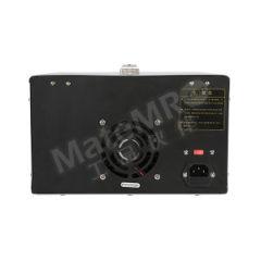 优利德 线性直流稳压电源 UTP8305B 电压:0~3.2A;3AMax 电流:0~5.2A;3AMax  台