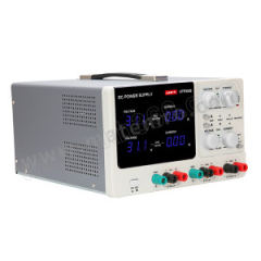 优利德 线性直流稳压电源 UTP3303 电流:0~3A 电压:0~32V  台