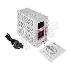 泽丰盛 经济型直流稳定电源 NY1305A 特殊功能:NY1305A 电流:5A  台