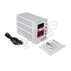 泽丰盛 经济型直流稳定电源 NY1303A 特殊功能:NY1303A 电流:3A  台