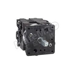 施耐德电气 凸轮开关 K1K010NL  个