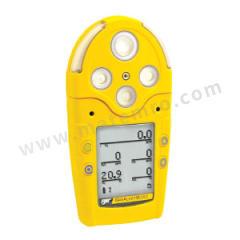 BW GasAlertMicro5IR系列五合一气体检测仪(含CO2) M5IR-O2/LEL/CO2/CO 检测气体2:CO2 供电方式:碱性电池 检测气体1:CO 进气方式:泵吸式 检测气体5:无 检测气体3:LEL 检测气体4:O2  台