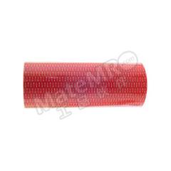 3M 丙烯酸泡棉胶带 5952 长期耐高温:93℃ 长度:33m 宽度:19mm  卷