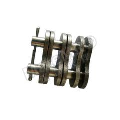 象牌 板式链条接头 BL423/LH0823-CL 材质:标准钢  个
