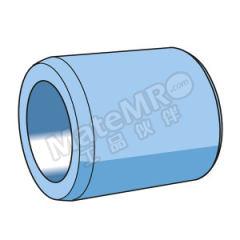 斯凯孚 滑动轴套 PCM 455040 M 宽度:40mm  个