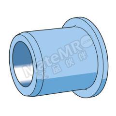 斯凯孚 滑动轴套 PCM 101208 E 宽度:8mm  个