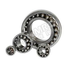 哈轴 调心球轴承 1218ATN 滚动体列数:双列 套圈形状:圆柱孔 保持架材质:工程塑料/尼龙 游隙:CN/C0 精度:PN/P0  个