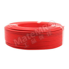 起帆 铝芯聚氯乙烯绝缘布电线 BLV-450/750V-1×240 线芯数:1  卷