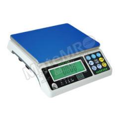 JADEVER 经典型计重桌秤 JTS-30LW  台