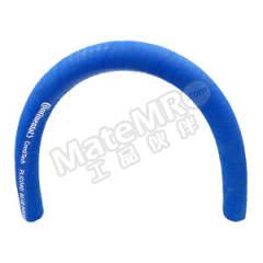 康迪泰克 BLUEFOODSTUFF油脂性食品排吸管 A4-101-0750-20M-BLU 颜色:蓝色 长度:20m  根