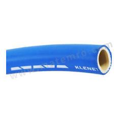 特瑞堡 卫生级热水管 A1-011-0750-40M-BLU 颜色:蓝色  卷
