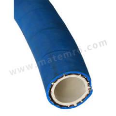 康迪泰克 A3-012食品饮料输送软管 A3-012-0750-8M-BLU 颜色:蓝色 长度:8m  根