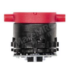 德图 一氧化碳传感器 0393 0101  个