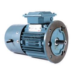 ABB MQAEJ系列电磁制动电机 MQAEJ80M4B 0.75KW B5 极数:4P  个
