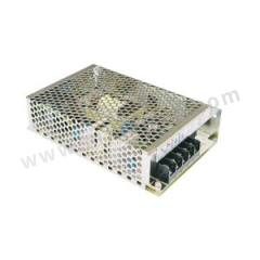 明纬 NES-150系列150W单组输出开关电源 NES-150-12  个