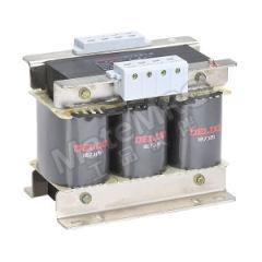 德力西 SBK系列三相干式变压器 SBK-4000VA 380V/220V 初级电压:AC380V  台