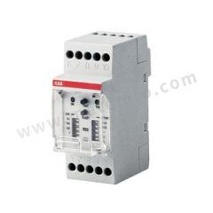 ABB 导轨安装元器件 PS 3/12/16 BP  个