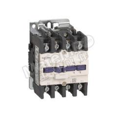 施耐德电气 交流接触器 LC1-D65008E7 主触头类型:4NO 线圈额定控制电压:AC48V 额定工作电压:AC690V 额定工作电流:65A  个