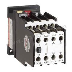 德力西 CJ20系列交流接触器 CJ20-100A 127V 主触头类型:3NO 额定工作电流:10A 辅助触头类型:2NO+2NC 额定工作电压:AC380V  个