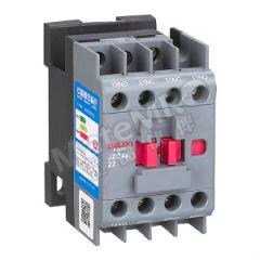 德力西 JZC4s系列接触器式继电器 JZC4s-40 220V/230V 50Hz 触点类型:4NO  个