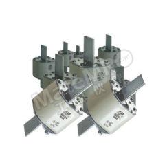 ABB OFA低压熔断器 OFAFC2GG125 额定电压:AC500V 额定电流:125A  个