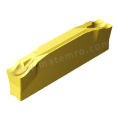 山特维克可乐满 N123系列槽刀片 N123H2-0400-0002-CM 2135  盒