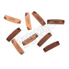 山特维克可乐满 N123系列槽刀片 N123H2-0400-0003-GM 1125  盒