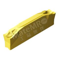 山特维克可乐满 N123系列槽刀片 N123G2-0300-0002-CM 2135  盒