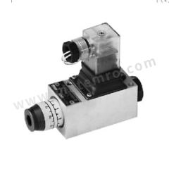 黎明 HED4型液-电压力继电器 HED40A10/35L24S  个