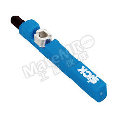 西克 MZC1系列用于C型槽气缸的传感器 MZC1-4V3NS-KU0 输出类型:NPN  个