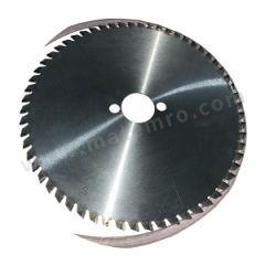 JMG 切铜圆锯片 Φ510-3.5-2.8-25.4-140Z D-10 材质:超硬质合金  片