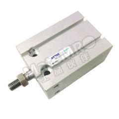 亚德客 MDD系列多位置固定型气缸 MDD6×20S 是否附磁石:是  个