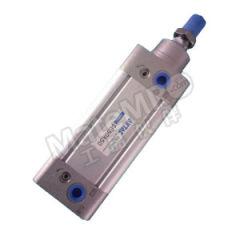 亚德客 SED系列标准气缸(双轴复动型) SED32×250S  个