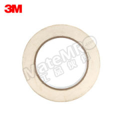 3M 美纹纸胶带 200 厚度:0.11mm 短期耐高温:93℃ 颜色:米白色 长度:55m  支