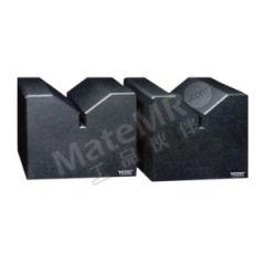 沃戈尔 花岗岩V型块(对) 33 05111 包装数量:1对  对