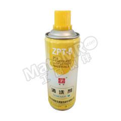 周铁 清洗剂 ZPT-5  罐